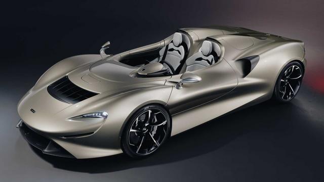 2020 - [McLaren] Elva 76291-CD2-A29-F-43-BB-B652-9779-E2-FF9-EE4