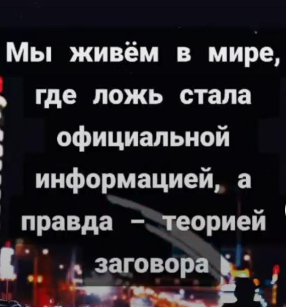 IMG-20210529-230959.jpg