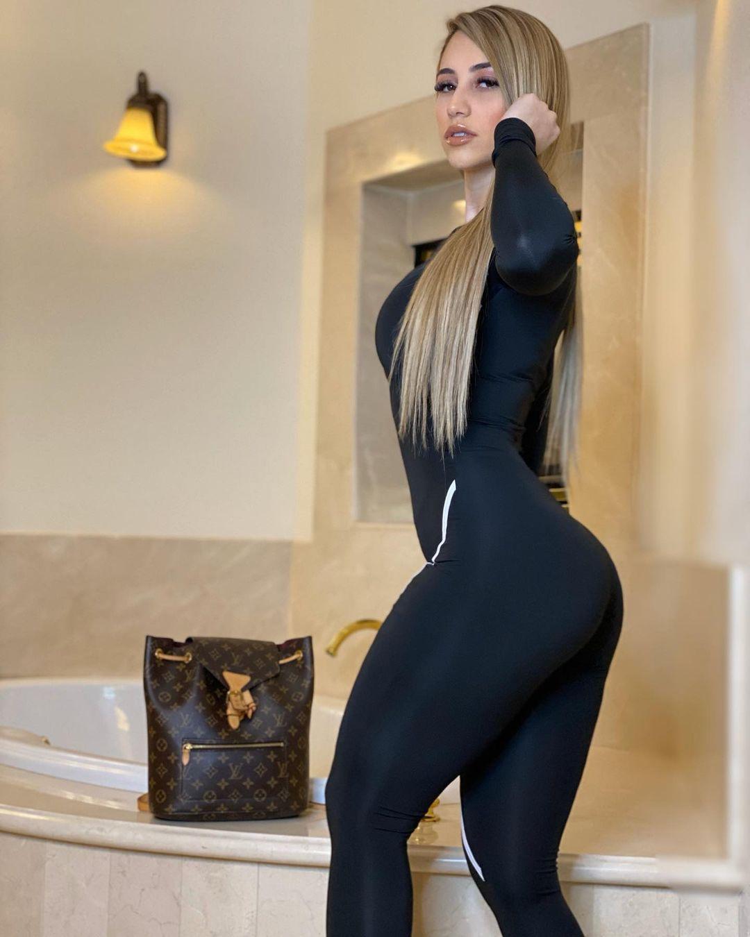 Mariam-Olivera