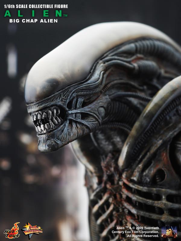 https://i.ibb.co/pJxn3b4/mms106-alien16.jpg