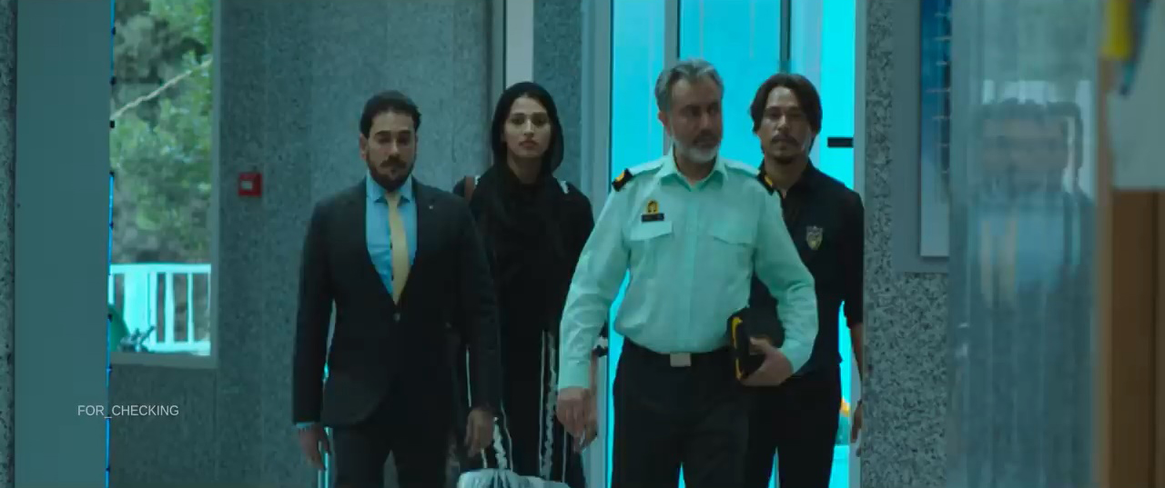 The-Day-Din-The-Day-l-Official-Trailer-l-Ananta-Barsha-mp4-snapshot-00-36-040