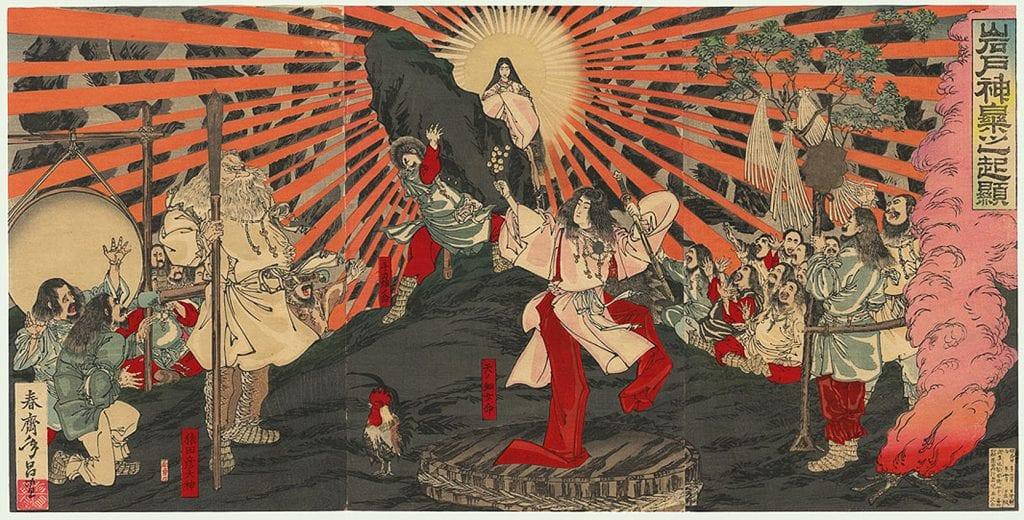 mitologia-japonesa-origem-do-mundo-de-acordo-com-lendas-do-japao-1024x520