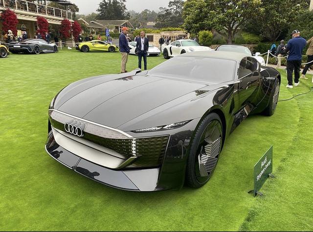 2021 - [Audi] Sky Sphere  9660-AD32-43-B9-4-F80-B6-A9-69-E9-D7216-AE9
