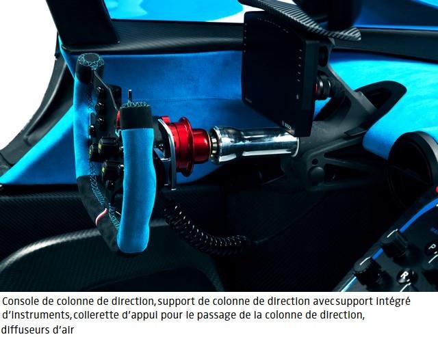 Bugatti imprime la perfection au dixième de millimètre  09-bugatti-bolide-3d-print