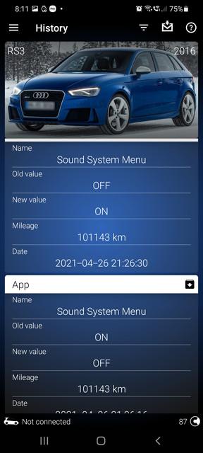 Screenshot-20210427-201104-OBDeleven