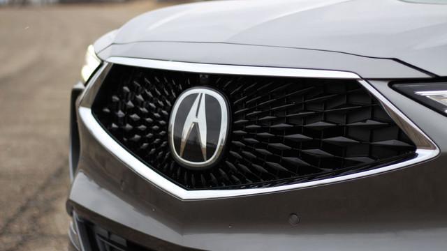 2020 - [Acura] MDX FD12-C147-62-EF-498-C-A19-F-CB9-CB98959-A6