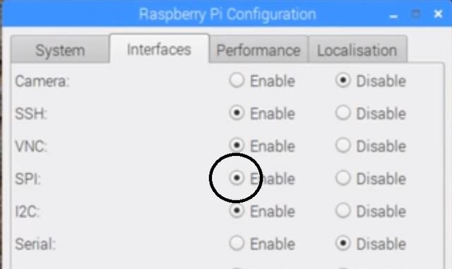 "configurar-RB-SPI"" border=""0"