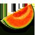 https://i.ibb.co/pK4q4hJ/melon.png