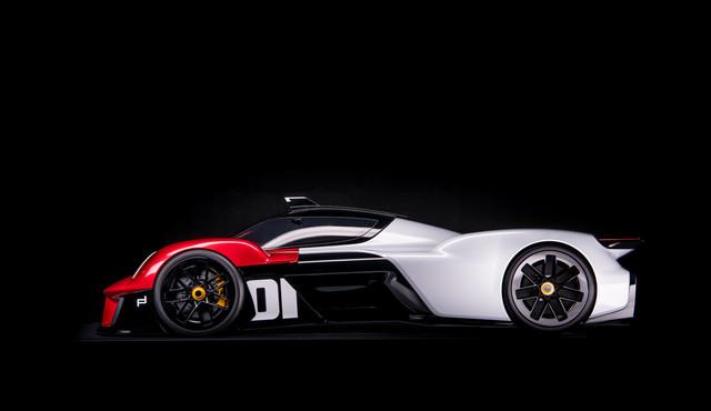 [Actualité] Porsche  - Page 8 3198632-B-E0-E7-41-AD-8394-231-FF5569068