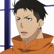 anime11001