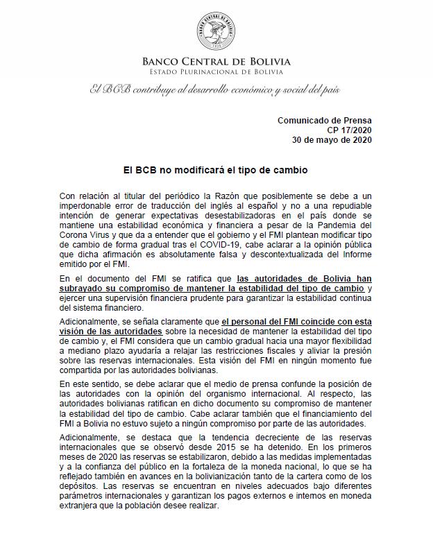 BCB-FMI-01