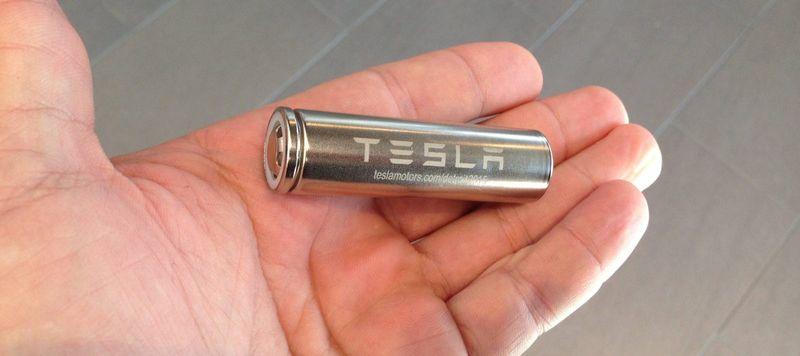 Elemento-ba-sico-de-una-bateri-a-Tesla