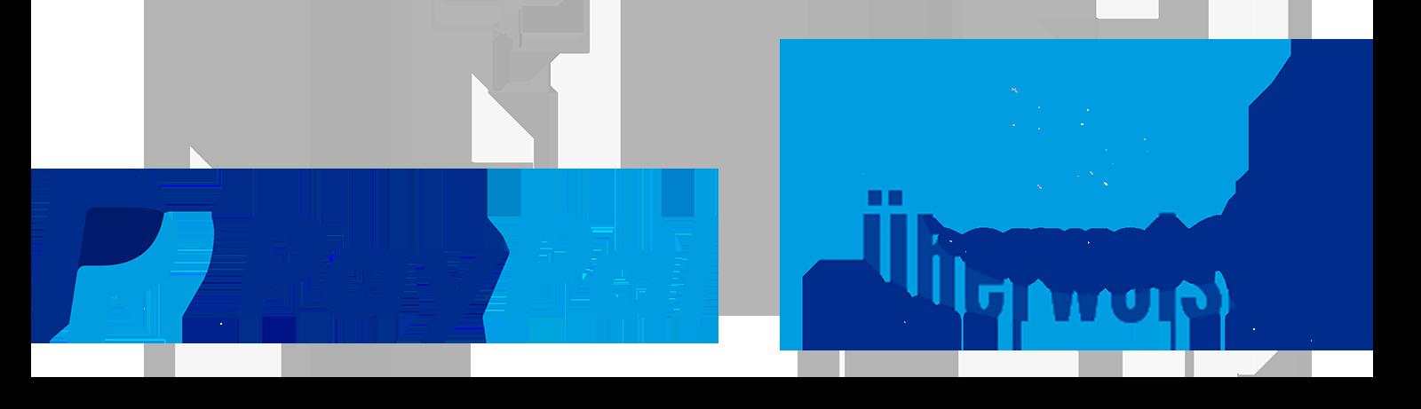 paypal-u-u-berweisung