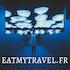 Logo du partenaire de Travel Better Eat My Travel