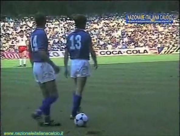 1982-07-08-WC-SF-Italy-vs-Poland-mkv-snapshot-00-01-52-2020-05-15-19-41-02