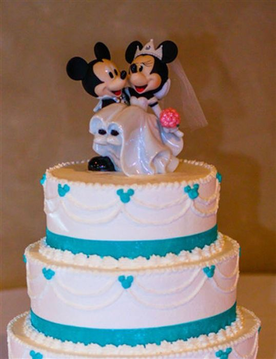 svadba-v-stile-disney-6