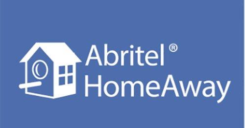 Abritel