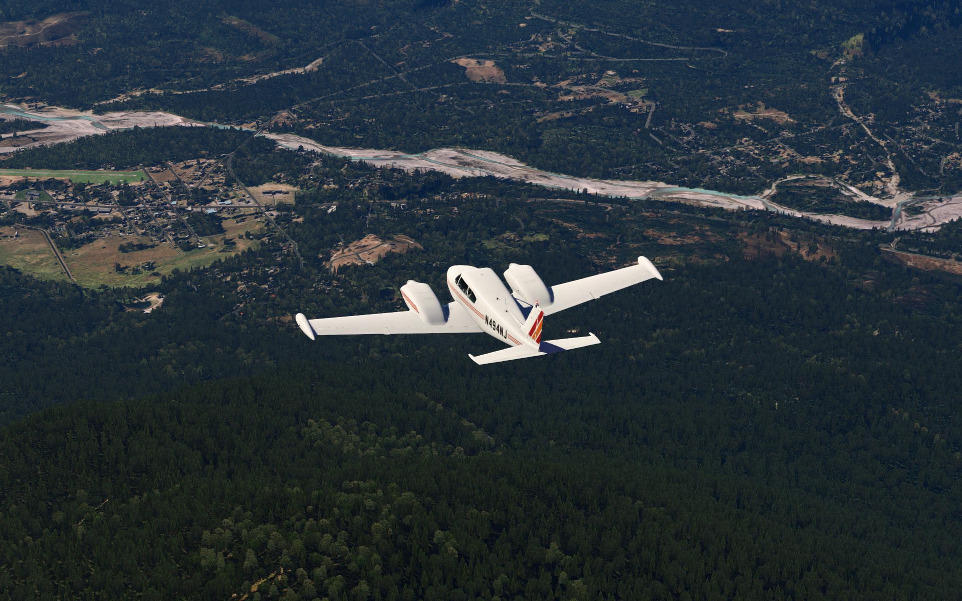 Twin-Comanche-2020-03-10-23-09-07.jpg
