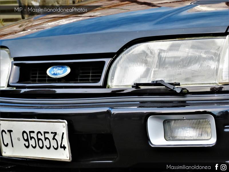 Parking Vintage - Pagina 5 Ford-Sierra-Cosworth-2-0-215cv-91-CT956534-9