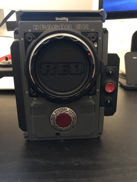 IMG-0122