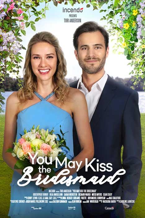 You-May-Kiss-the-Bridesmade-2021.jpg