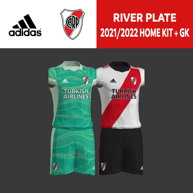 [Image: river-plate-2021-2022.png]