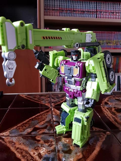 Hook-Robot-Front