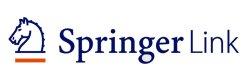 Springer-Link-W250