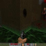 Screenshot-Doom-20200420-091605.png