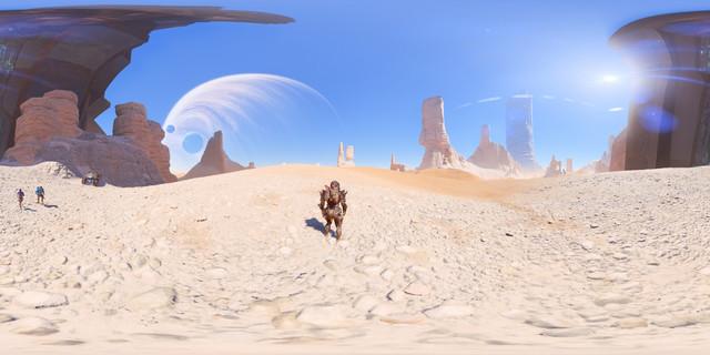 Mass Effect Andromeda 360 2017 04 11 08 37 56 21.jpg