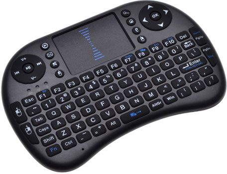 mini-wireless-keyboard-with-touchpad-for-raspberry-pi-black-2-4ghz-rf