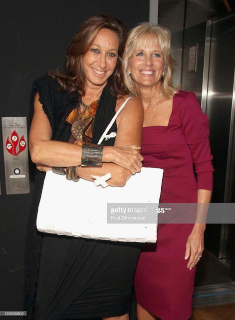 NEW-YORK-NY-SEPTEMBER-19-L-R-Donna-Karan-and-Doctor-Jill-Biden-attend-the-2011-WIE-Inspiration-Day-a.jpg