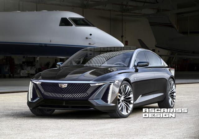 2021 - [Cadillac] Celestiq E2-A8-DACB-3-F93-4-DAB-997-E-30872312-C958