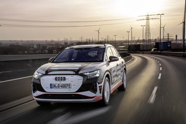 2020 - [Audi] Q4 E-Tron - Page 3 436053-DD-B7-B6-4184-A430-6-FE6-C6-CF175-C