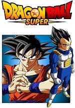 Dragon Ball Super 71
