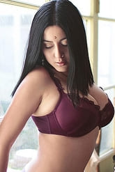 GREATER NOIDA HOUSE WIFE ASSURED 100% PLEASURE