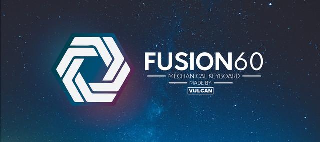 Fusion60 Logo 01