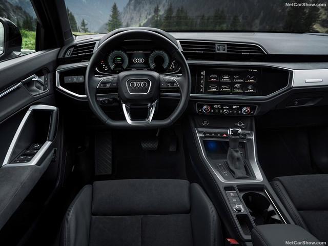 2018 - [Audi] Q3 II - Page 9 F580-C61-B-DA10-4-FD4-81-A9-0503398-A7-F92