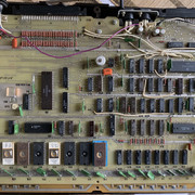 819-C8282-1-BB7-4-F4-F-95-BB-995271-DA4477