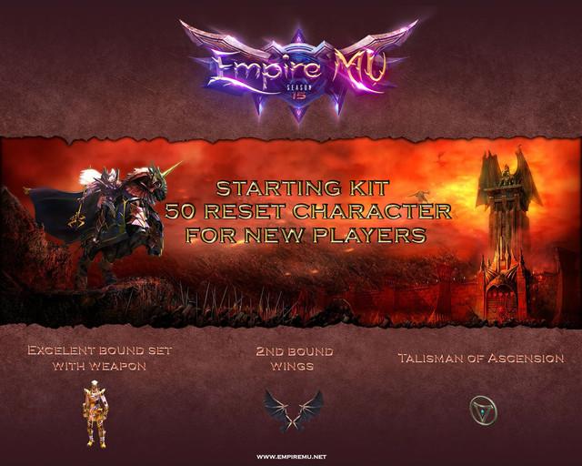 starting-kit-empire-mu-kv-ten