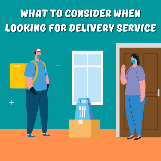 What-to-Consider-When-Looking-for-Delivery-Service