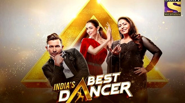 Khatron Ke Khiladi Naagin Kapil Sharma Indias Best Dancer Sa Re Ga Ma Pa Little Champs 29th March 2020 All 720p  HEVC DL