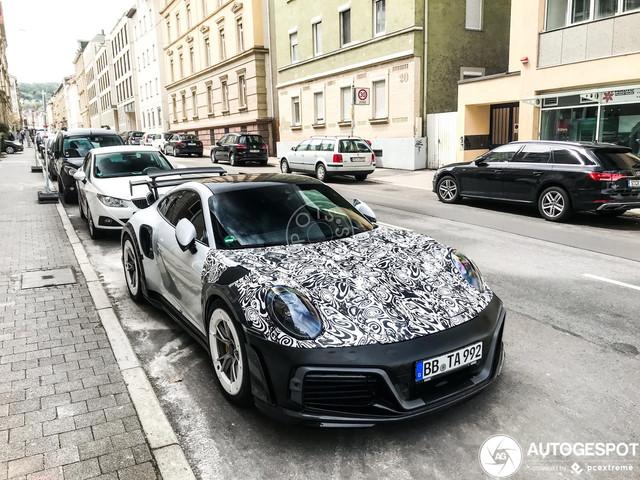 2018 - [Porsche] 911 - Page 23 8-FC94-D0-A-C22-F-490-C-AA18-B2-E56-E8325-D5