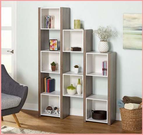 The-Best-Bookshelf-Decor-Ideas-04
