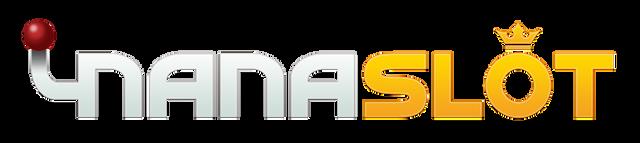 NANASLOT-LOGO