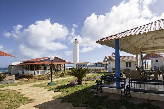 Faro-Punta-Mais-OK-PROP