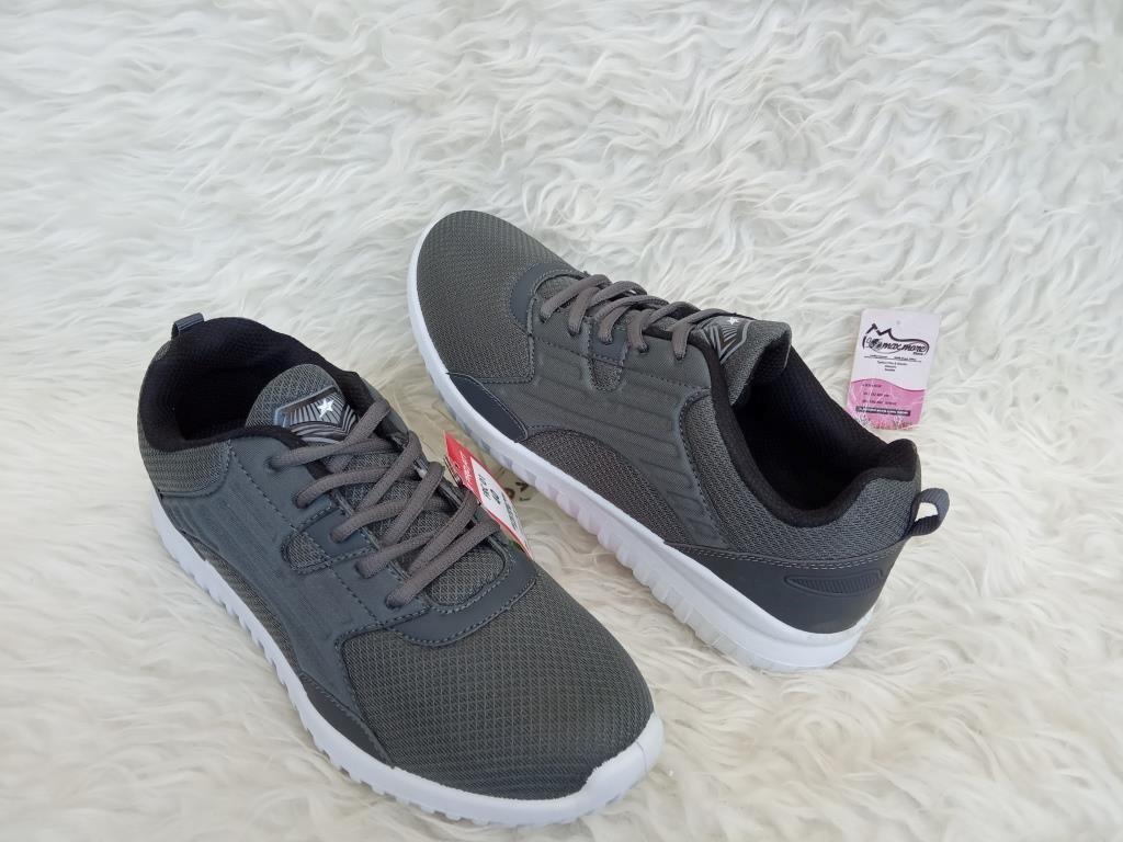 slip on sneakers wanita