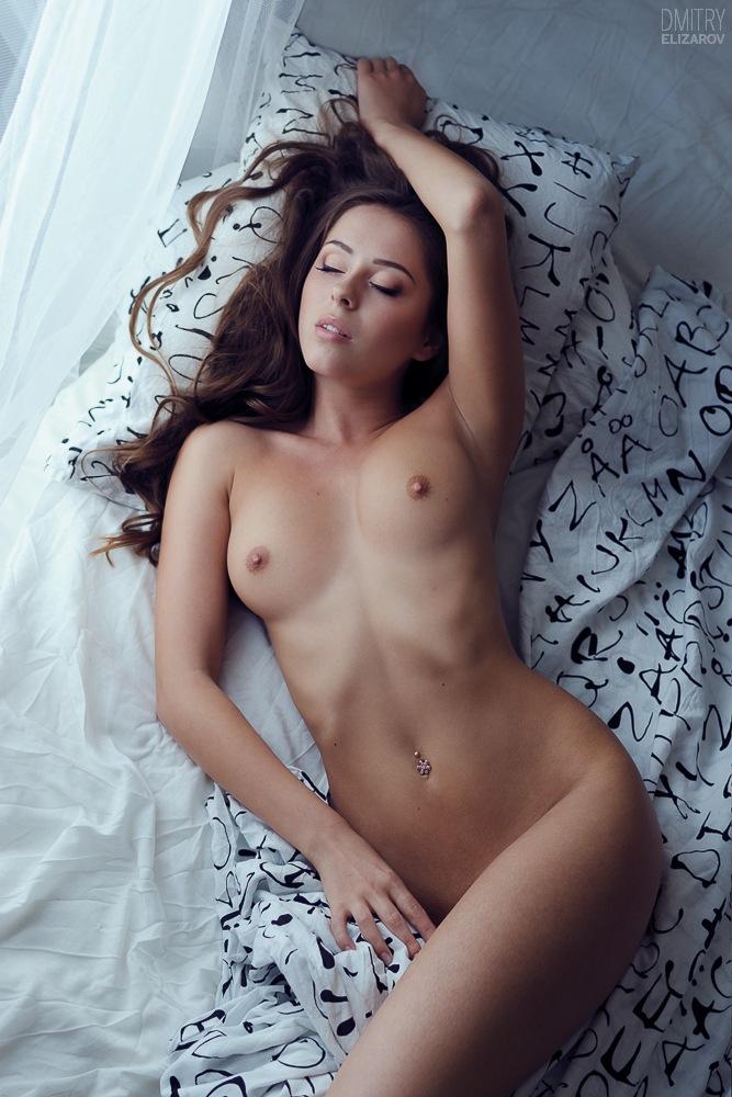 Fit-Naked-Girls-com-Dasha-Mikhailova-nude-10