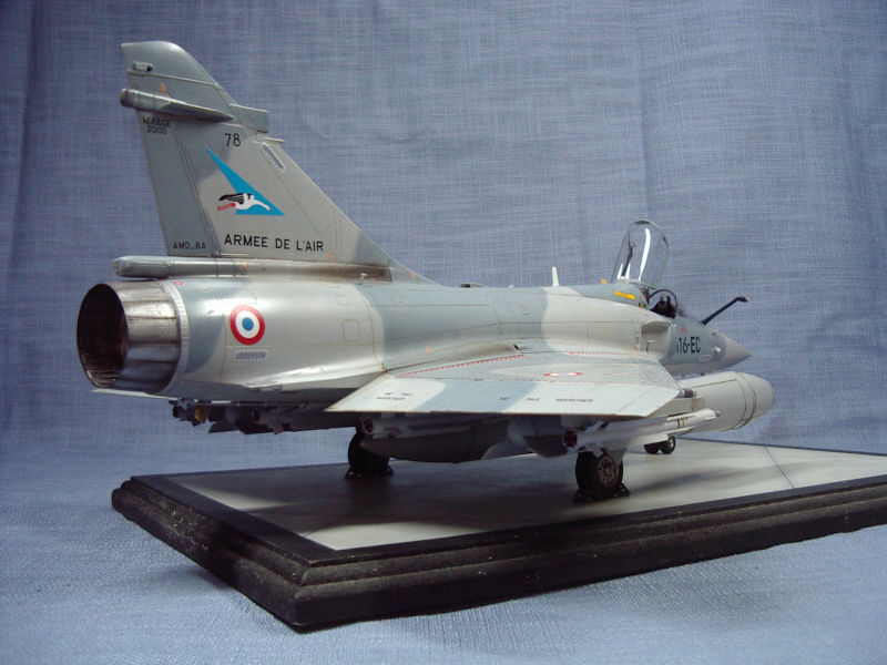 Mirage-2000-5-7.jpg