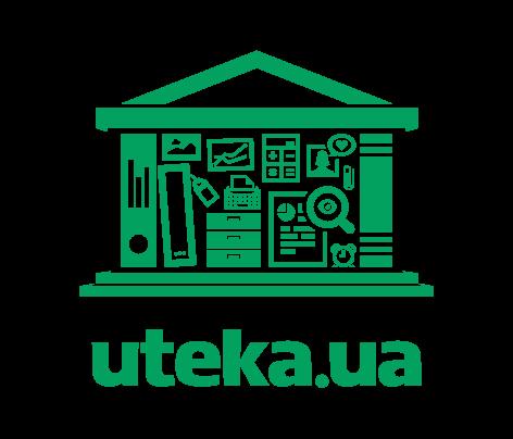 tild3763-3939-4761-b865-313439336465-uteka-logo-5